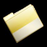 12065642501242564915sarxos_closed_simple_yellow_foldersvgmed11