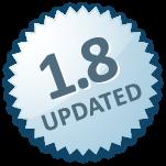 Xobni 1.8 Updated