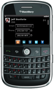 bb_screenshot_profile_withdevice