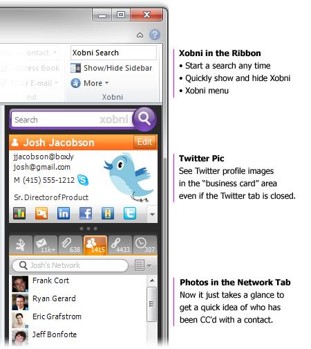 Xobni_192_blog_screenshot