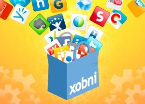 Xobni Gadget Store